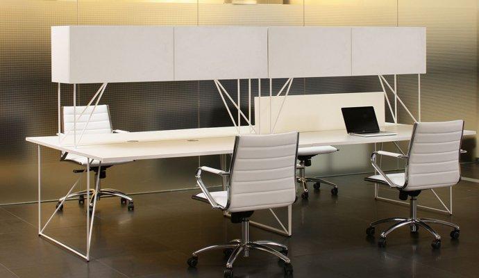 nowoczesne meble biurowe zs2walczpl